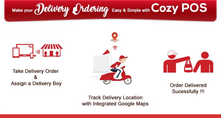 cozy_pos_delivery_order-2
