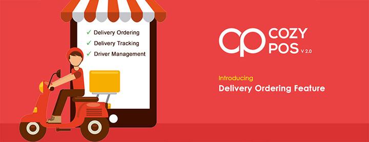 cozy_pos_delivery_order