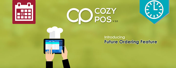 cozy_pos_future_order