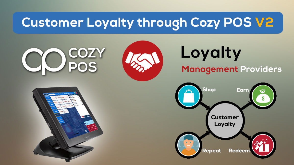 cozy_pos_loyalty
