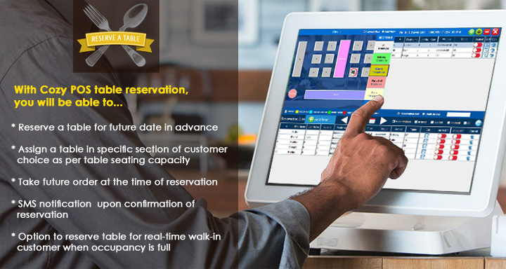 cozy_pos_table_reservation-2