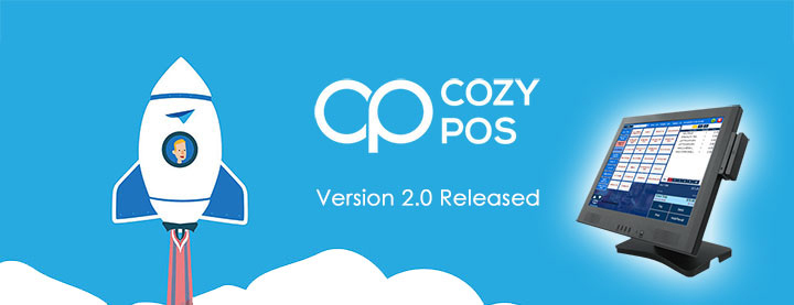 cozy_pos_v2_released